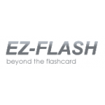 EZ Flash suport and downloads
