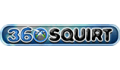Squirt glitcher - mod chip for Xbox 360