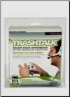 Trash Talk for Xbox 360