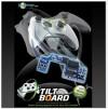 Tiltboard controller for Xbox 360™