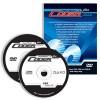 Swap Magic Coder PAL v3.8 (CD+DVD)