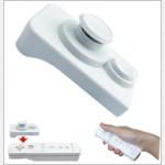 Multi Complex Mini Stick for Nintendo Wii