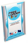 FreeLoader for Nintendo Wii (PAL/EURO)