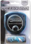 UMD Cleaning System for PSP, PSP Slim and Lite