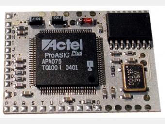 DMS4 SE Pro Mod Chip For PS2