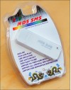 Neo Super Memory Stick (SMS) for NDS/NDSLite