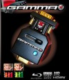 GammaX add-on
