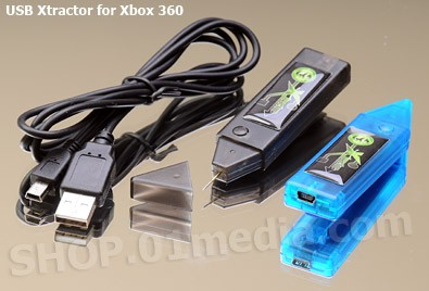 MAXIMUS 360 XTRACTOR PRO USB DRIVERS WINDOWS XP