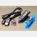 Xtractor USB, tool for Xbox 360 3 pcs - pay for one get 2 more free!