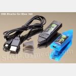 Xtractor USB, tool for Xbox 360, 3 st - betala för en får 2 till gratis!