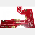 Maximus Liteon PCB rebuild board QSB