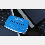 XFPS 4.0 Force for PS3