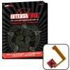 Intensafire, rapid fire mod for PS3