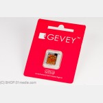 Gevey Ultra, iPhone 4 Unlocker
