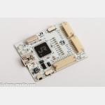 J-R Programmer v2, NAND flasher, USB