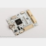 J-R Programmer v2, NAND flasher, USB (TX clone)