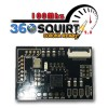 Squirt 360 2.0, fast coolrunner, glitcher, Corona ready