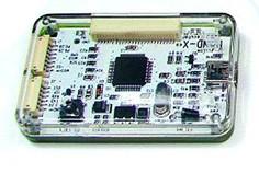 Team Xecuter NAND-X USB programmer for Xbox 360