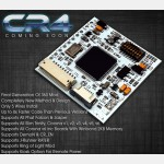 Xecuter CR4 XL CoolRunner, glitcher mod for XBox 360