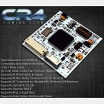 Xecuter CR4 XL CoolRunner, glitcher mod for XBox 360