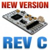TX CR (Xecuter CoolRunner) JTAG Add-on board (clone), reset glitch mod)for XBox 360, rev. C
