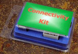 Xecuter Connectivity Kit